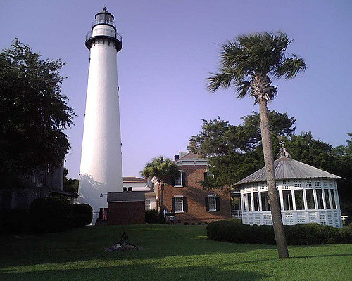 Top Events Around The Golden Isles in June photo