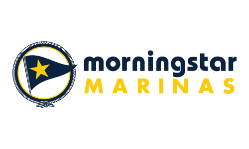 Morningstar Marinas Logo